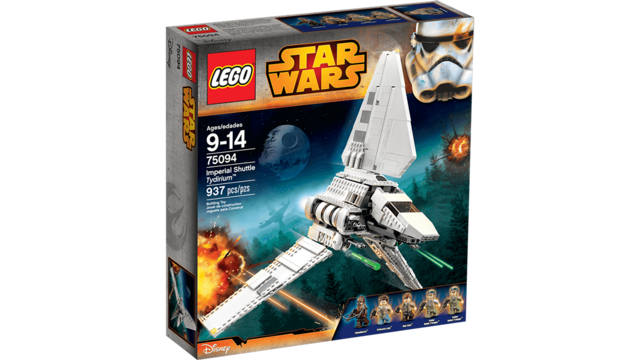 File:LEGO 75094 box1 1224x688.png