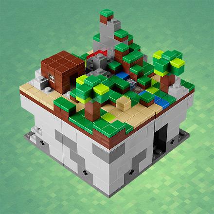 File:Lego-minecraft.jpg