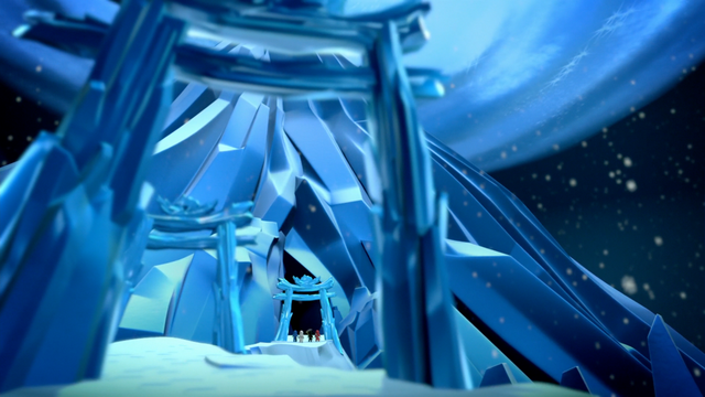 File:MoS02IceEntrance.png