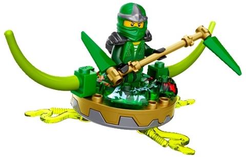 File:Ninjago-Lloyd-Lizaru-Spinner-1-.jpg