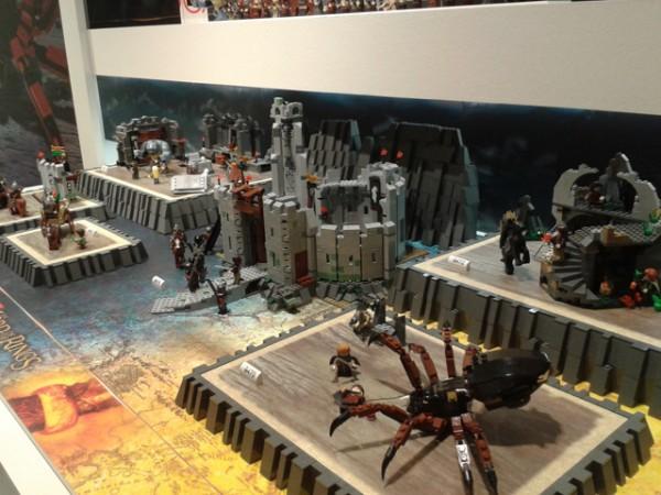 File:Nuremberg toy fair 2-600x450.jpg