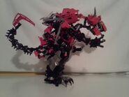 ToaMeiko-Dark-Fire-Dragon-2