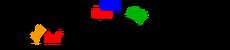 Brickipedia-logo2