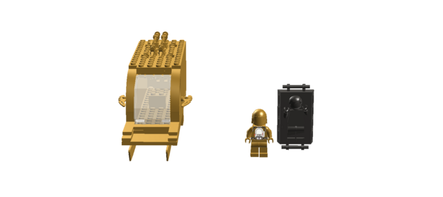 File:Gold Bolt's Gold Carbonite Transport, Showing Figures.png