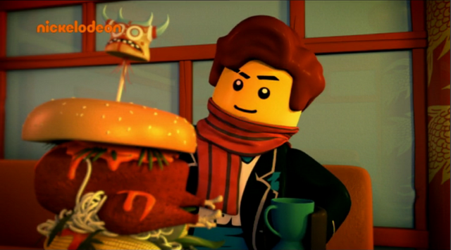 File:Jay with hamburger.png