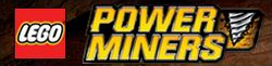 PowerMiners-logo