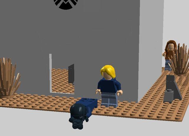 File:S.H.I.E.L.D. Facility Attack 3.JPG