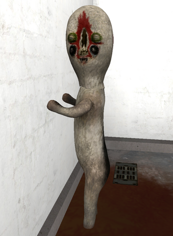 File:SCP-173-real.png