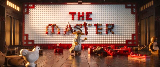 File:The Master 01.jpeg