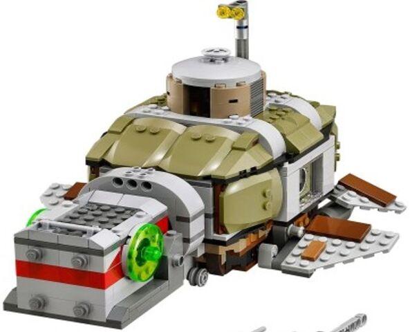 File:Turtle Sub.jpg