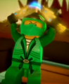 151px-Green Ninja.png