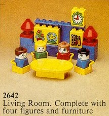 File:2642-Living Room.jpg