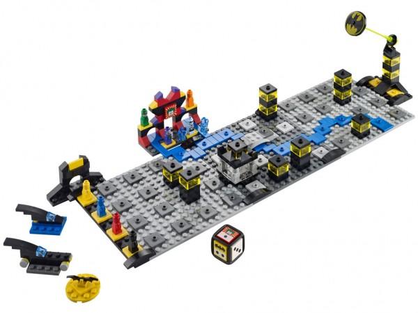 File:50003-batman-board-game-2-600x450.jpg