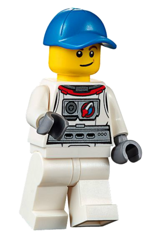File:60077Astronaut2.PNG