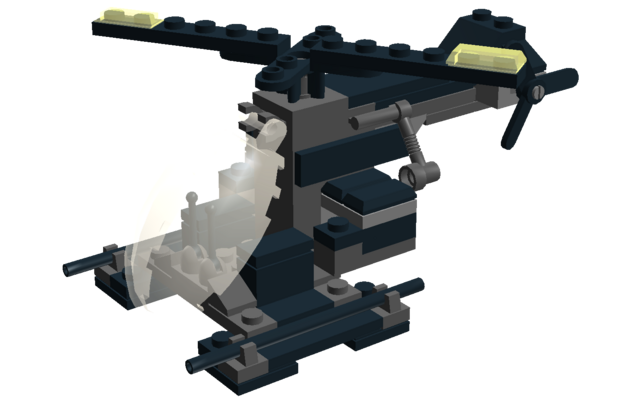 File:Batcopter for BFN's contest.png