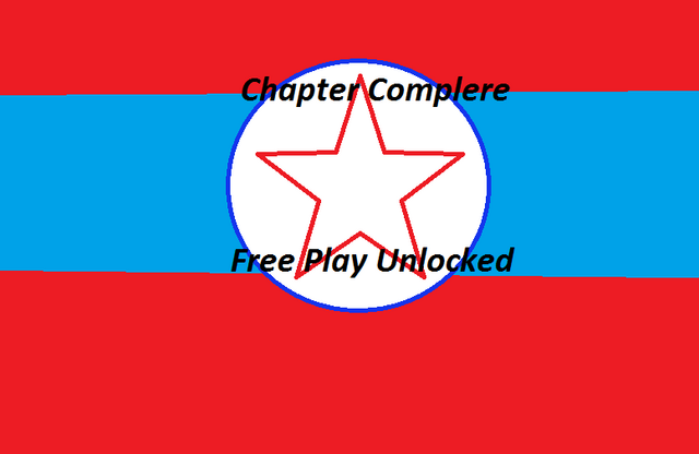 File:Finished Chapter Asembles.png