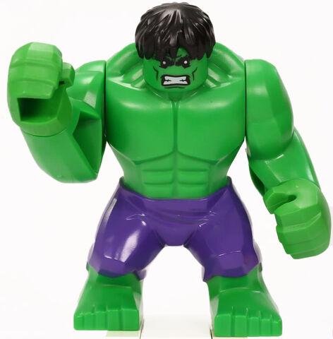 File:Hulk Classic.jpg