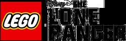 LoneRanger Logo