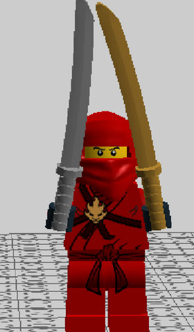 File:Ninja lego diego custom.png