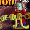 Thumbnail for version as of 20:34, November 1, 2014