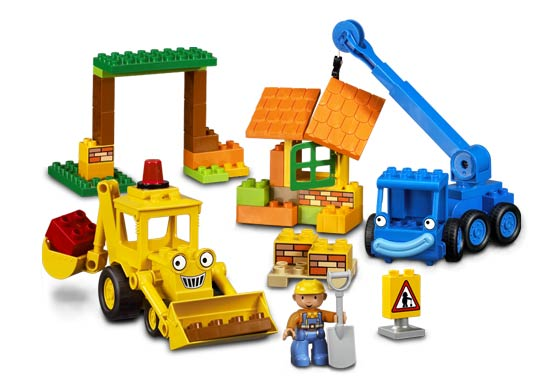 File:3297 Scoop and Lofty at the Building Yard.jpg