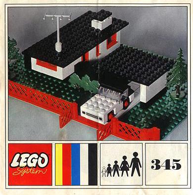 File:345-House with Mini Wheel Car.jpeg