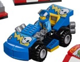 File:Blue Race Car.jpg