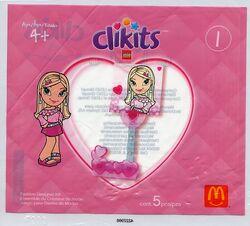 Clikit1