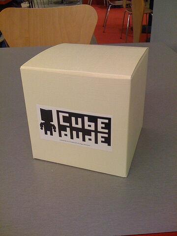 File:Cubedudebox.jpg