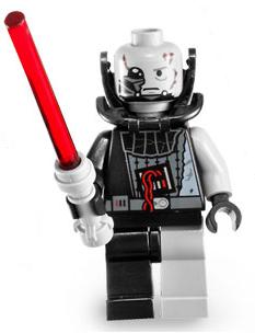 File:Damaged Vader.png
