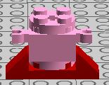 File:Kirby Minifig.png