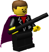 File:LEGO Wizard Maz.png