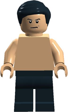 File:Last Hero Slave 1.png