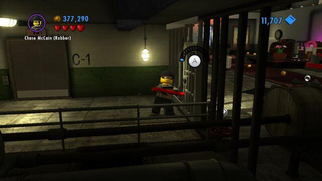 File:Lego City U LegoCU 24.jpg