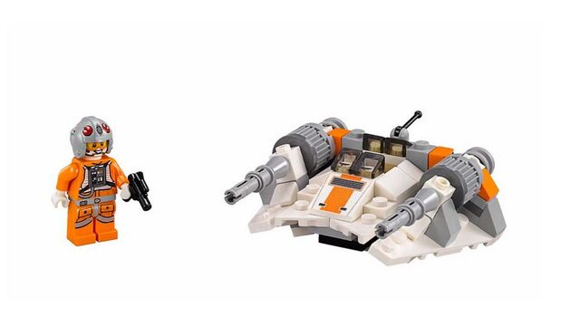 File:Lego Star Wars Microfighters Snowspeeder 2.jpg