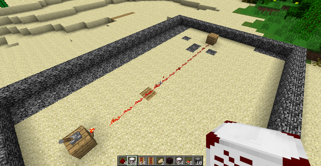 File:Minecraft9.png