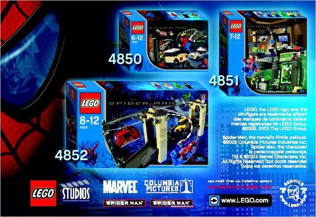 File:Spiderman sets .jpg