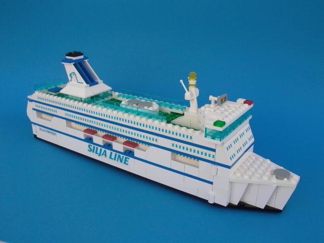 File:1998-Silja Line Ferry.jpg
