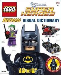 File:Batman thing lego.jpg