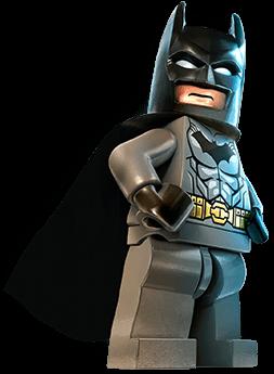 File:Dc-header-batman.png