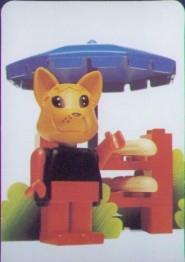 File:Fabuland Memory Game card - 1.jpg
