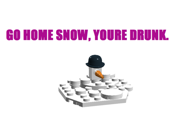 File:Go home snow, youre drunk.png