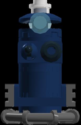 File:Kalek (Commander).png