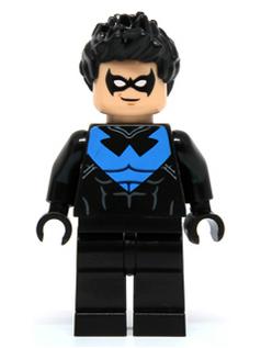 LEGO-Blue-Nightwing