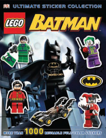File:LEGO Batman Ultimate Sticker Collection.png