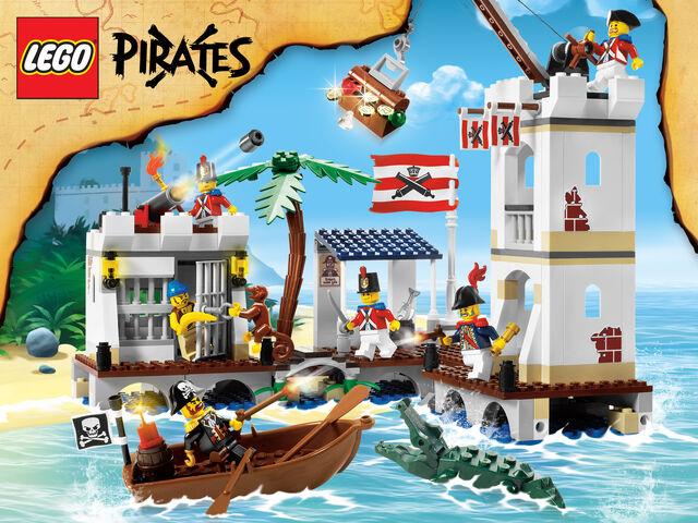 File:Pirates 2.jpg