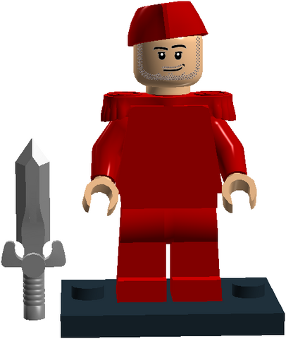 File:Red Soldier 1 (RL).png