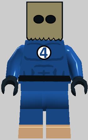 File:The Bombastic Bag-Man.png