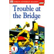 Trouble at the bridge
