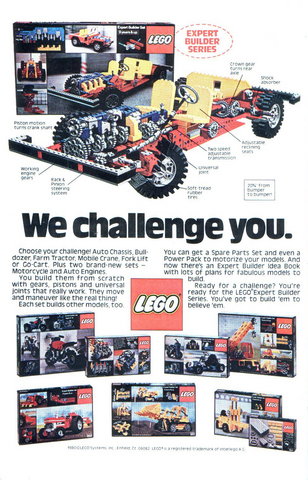File:We challenge you Technic ad.png